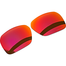 Oakley Portal X Replacement Lenses prizm ruby polarized